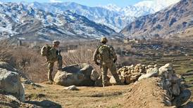 The failures of the Afghanistan War, explained
