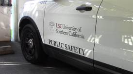 DPS's Community Advisory Board releases initial report on public safety goals