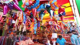 Los efectos de la pandemia en negocios del distrito de Piñata