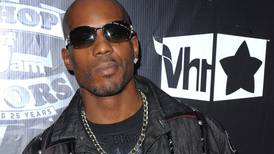 Iconic rapper DMX passes at the age of 50