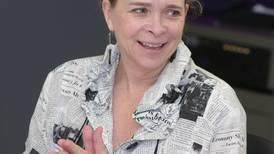 Annenberg students express appreciation for retiring journalism professors