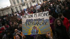 """""""Ready to Launch"""" aims to empower women in politics"""