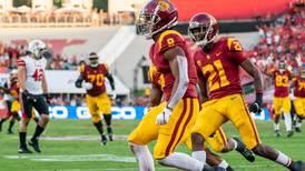 NFL Draft decision deadline: Seven Trojans are leaving USC