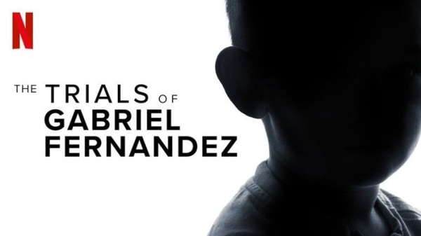 Based on true events, this documentary series takes viewers through the tragic situation that took this young boy's life in 2013.