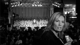 Unpacking Election Coverage with Christina Bellantoni
