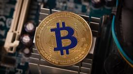 Cryptocurrency craze: Why all the love despite crypto's unpredictability?