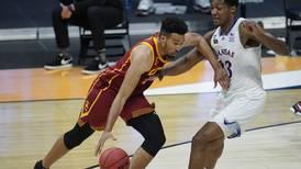 Film Room: Isaiah Mobley has unlocked USC's best basketball