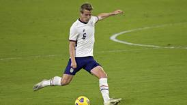 The 91st Minute: Stock up, stock down and questions still unanswered for the USMNT